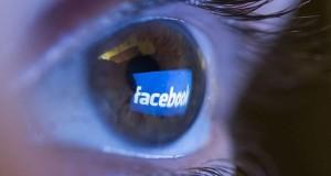 Cum îți dai seama ce informații are Facebook despre tine