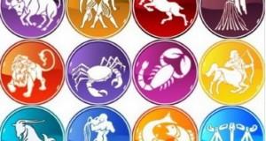 Ce spune despre tine zodiacul țigănesc