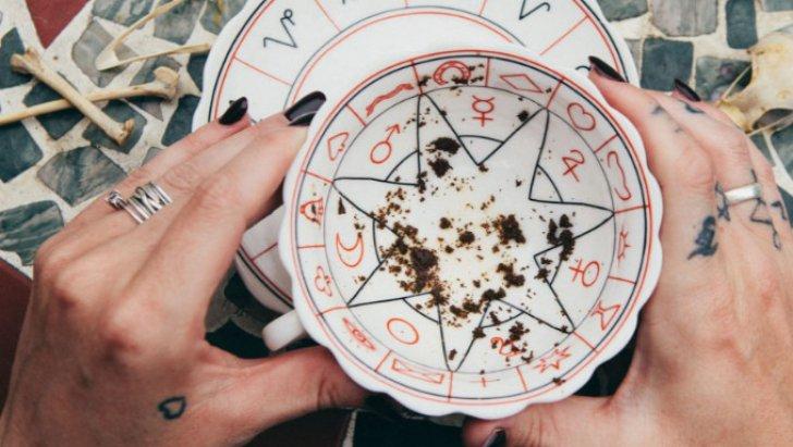 Horoscopul succesului. Pe ce planuri vor avea NOROC zodiile