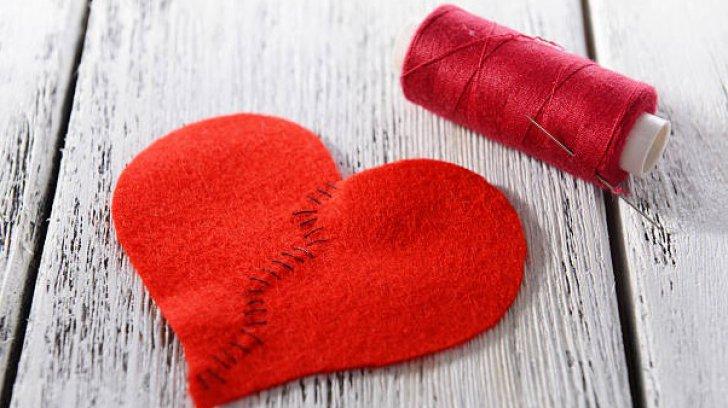 3 zodii care se plictisesc repede în dragoste. Nu faci casă bună cu ele