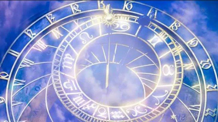 Horoscop 19 martie. Zodia care ajunge la sapă de lemn. Mai jos de atât nu se poate!