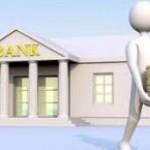 Gest impresionat: Un profesor de religie a făcut împrumut la bancă pentru elevi. Iată motivul!