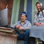 Veste mare! Comisia Europeană dă bani pentru wi fi în mediul rural