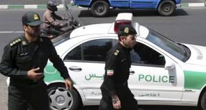 Fostul vicepreşedinte iranian Rahim Mashaei a fost arestat