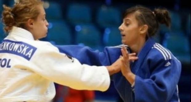 Trei românce în finala Grand Slam-ului din Rusia. Florian, Ungureanu și Ohai luptă pentru bronz