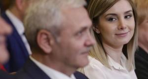 Viorica Dăncilă vrea să îl cunune pe Liviu Dragnea. Ce-a spus despre iubita șefului PSD