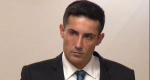 Manda: Trebuie să-l invităm foarte repede pe Dragnea la Comisia SRI