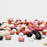 """Acestea sunt cele mai periculoase medicamente. Nu le mai lua """"după ureche"""""""