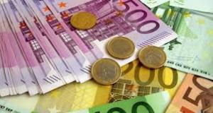 S-a stabilit! Când trece România la moneda EURO