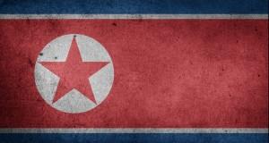 Serviciile secrete germane: rachetele nord-coreene pot ajunge în Europa