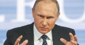 Cazul spionului Skripal. Rusia ripostează: va expulza 23 de diplomaţi britanici
