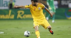 """Răzvan Raţ, """"ţeapă"""" lui Dinamo. S-a antrenat cu """"câinii"""", dar a semnat cu altă echipă din Liga 1"""