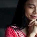 Tehnica secretă care îți face orice rugăciune puternică