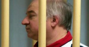 Ce este Novichok, substanţa cu care a fost otrăvit fostul spion rus Skripal