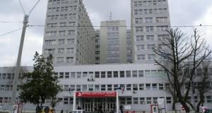 Fetiţă  de 13 ani agresată sexual în Maramureș la Spitalul Județean  Constantin Opriș  Baia Mare