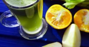 Băutura naturală ideală pentru gestionarea diabetului. Iată în ce constă și cum se prepară!