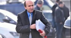 Tudorel Toader, despre avizul CSM, privind revocarea şefei DNA: Ce a spus Kovesi, CSM a luat