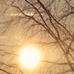 Cum va fi vremea în mini-vacanța de 4 zile de Paște
