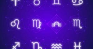 HOROSCOP 16 aprilie 2018. Zodiile care vor avea parte de o zi plină de ghinion. Atenţie maximă!