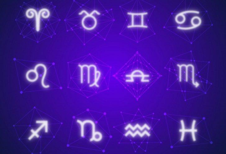 Horoscop 13-19 aprilie 2018. Zodia care se îmbogăţeşte peste noapte. Ce noroc!