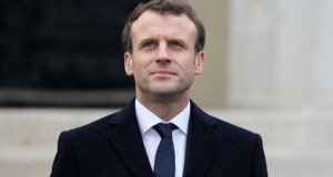 Preşedintele Franţei, în vizită de stat în SUA:acordul nuclear cu Iranul, unul din subiectele dialog