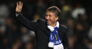 Liga 1. SCANDAL mare după Iaşi – CFR Cluj 1-1. Dan Petrescu ameninţă că se lasă