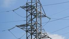 Siemens SRL va reabilita staţii de transformare în Republica Moldova