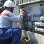 Investitie de 6 milioane de lei in retelele electrice din zona Cotroceni a Capitalei