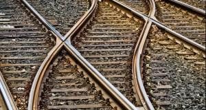 Accident cumplit lângă București. O femeie a fost ucisă de tren