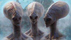 Există sau nu extratereştri? Ce pierdem din vedere atunci când ne gândim la viaţa de pe alte planete