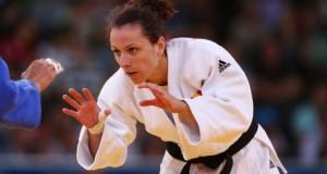 România, speranțe mari la Europenele de judo de la Tel Aviv. Andreea Chițu revine în competiții