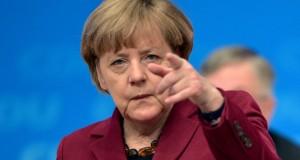 Sondajul șocant care anunță sfârșitul lui Merkel în fruntea Germaniei