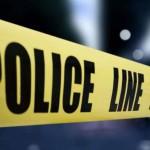 Caz șocant la Arad. Crimă urmată de sinucidere