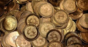 Afla AICI mai multe informatii despre criptomonede si Bitcoin
