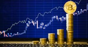In Romania a inceput o adevarata Goana dupa Bitcoin