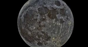 Luna neagră din 2018 pentru zodia ta