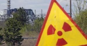 Cum arată Cernobîl la 32 de ani de la cel mai mai dezastru nuclear. E incredibil!