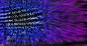 Hackerii au spart site-ul Companiei de Drumuri