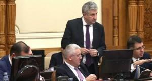 Comisia Iordache se reuneşte pe 2 mai. Încep dezbaterile pe Codurile Penale