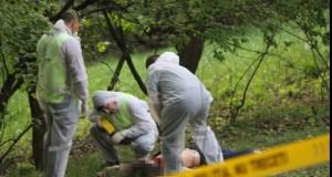 Adolescentă ucisă cu 13 lovituri de cuțit în Botoșani