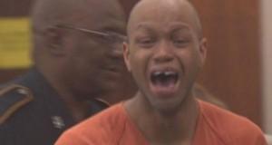Judecătorul a început să râdă isteric când criminalul, auzind verdictul, i-a spus asta, urlând