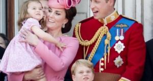 Marea Britanie e cu sufletul la gură. Ducesa Kate Middleton, dusă la spital!