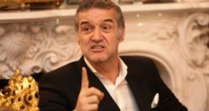 """Becali: """"Steaua nu poate fi spulberată de nicio echipă. De niciun om! Le e frică de Codruța!''"""