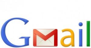 """Schimbare la Gmail. Opţiunea de mesaje care se """"autodistrug"""" după ce sunt citite – posibilă?"""