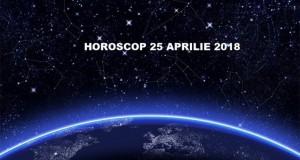 HOROSCOP 25 aprilie 2018. Lovitură puternică primită de această zodie. Consecințe dureroase