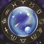 Cele mai răzbunătoare zodii: nu uită şi nu iartă niciodată