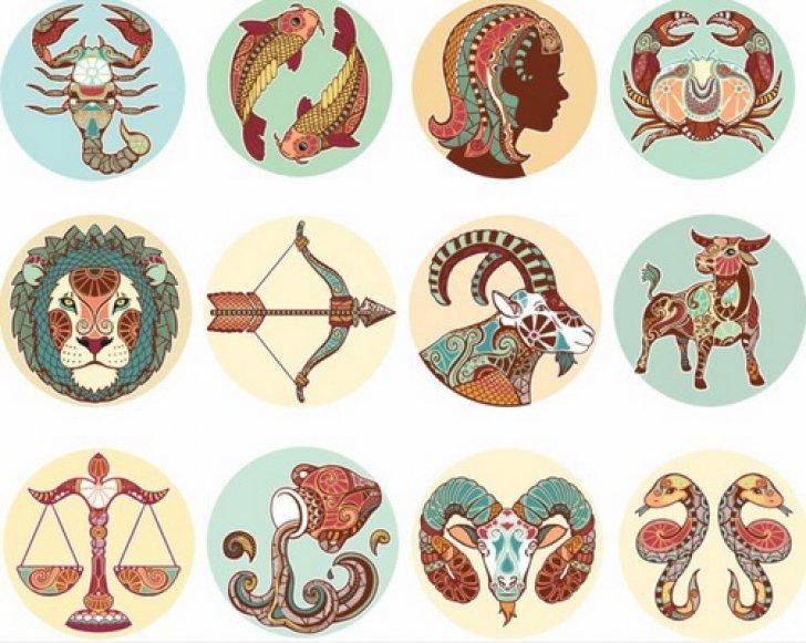 Horoscop 18 aprilie. O zodie câştigă peste măsură! Noroc pe toate planurile! Tensiuni, intrigi