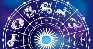 Lună Nouă în Berbec. Viața zodiilor se complică: schimbări dramatice