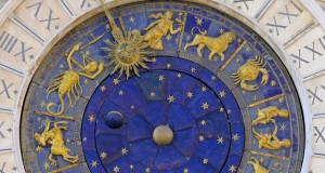 Horoscop 17 aprilie. Singura zodie care dă lovitura! Noroc chior, mai ales la bani. Planuri mari!