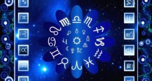Cupluri de zodii care nu sunt perfect compatibile